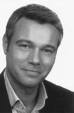 Jens Liedtke