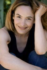 Marie-Sarah Linke