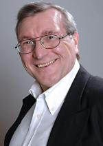 Wolfgang Linnenbrügger