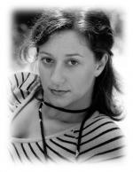 Zoraya Lopez