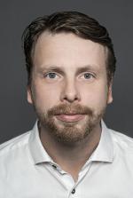 Alexander Lucke