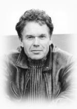 Michael Lucke