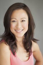 Nina Liu