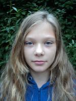 Adelina Lutfija