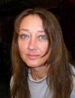 Katerina Machacek