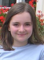 Emily Ostara Machul