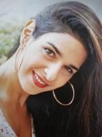 Sharon Mamane