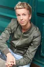 Marcel Mann