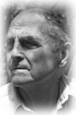 Rolf Marnitz