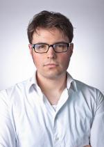 Moritz Marquardt