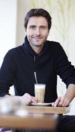 Timo Masche