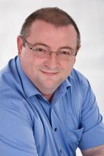 Peter Matzer