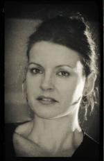 Greta Mechelke