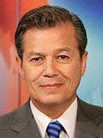 Hector Medellin