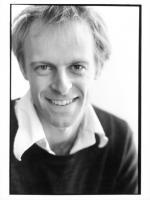 Julian Mehne