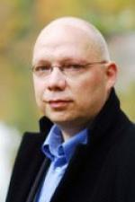 Christian Melchert