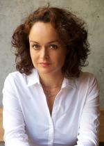 Melissa Holroyd