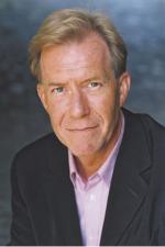 Robin Merrill