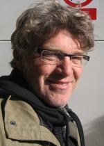 Volker Meyer-Dabisch