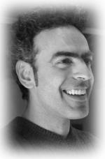 Petros Michalas