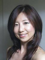 Ayumi Miki