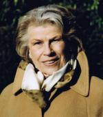 Hannelore Minkus