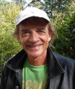 Robert Missler
