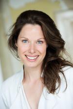 Sandrine Mittelstädt