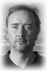 Tim Moeseritz