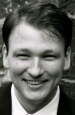 Dennis Mohme