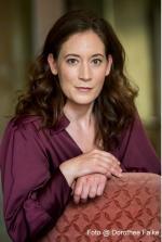 Nina Mohr