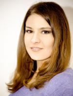 Monika Mosler