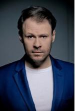 Stefan Müller-Doriat