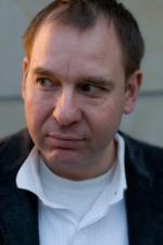 Dirk Müller