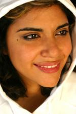 Katja Munoz