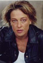 Beatrice Murmann