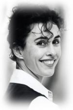 Isabel Navaro