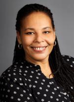 Esther Nebo