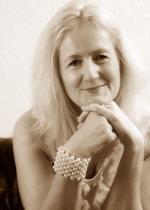 Marika Nehls