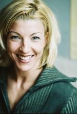 Anja Nestler