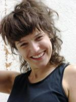 Paulina Neukampf