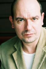 Oliver Nitsche