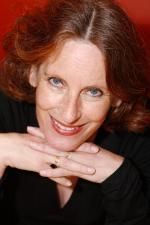 Sylvie Nogler