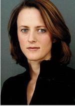 Sigrid Noyer