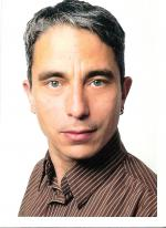 Martin Flavio Nunez