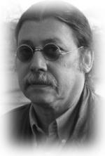 Victor Oller
