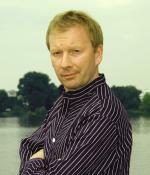 Jann Oltmanns