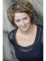 Sabine Osthoff