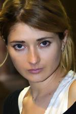 Zulma Angelica Otalora-Nicklich