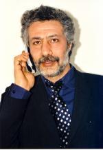 Abed Othman